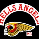 hells_angels_buc
