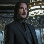 johnwick_chapter3