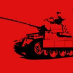 red_panzer