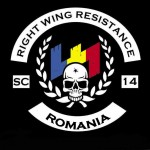 right_wing_resistance_romania